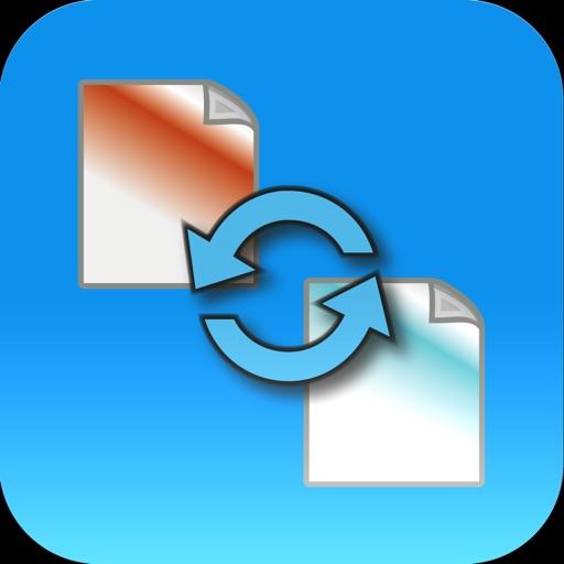 File Conversion Tools