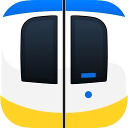 PDX Bus, MAX, Streetcar & WES