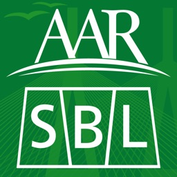 AAR & SBL 2017 Annual Meeting