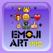emoji 2'