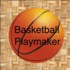 Basketball Playmaker