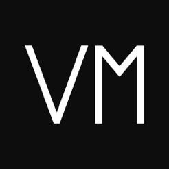 Victoria milan dating dk kontakt