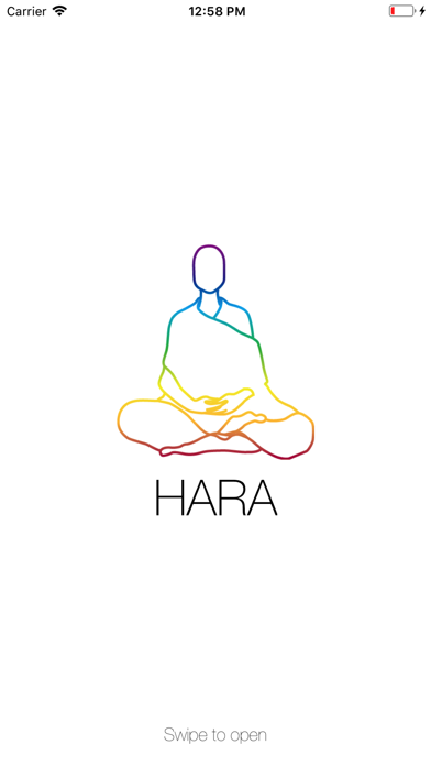 Hara   App Price Drops