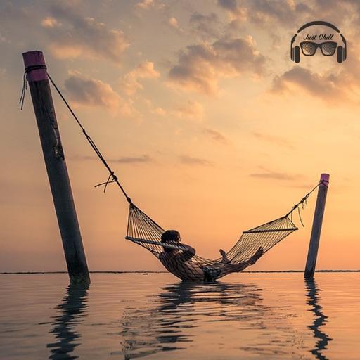 Best Relaxing Nature Scenes
