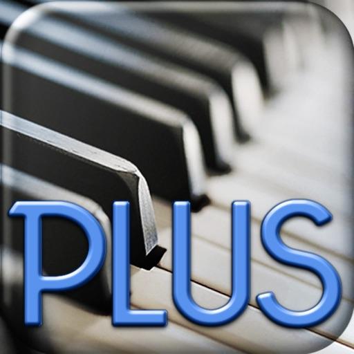 Player Piano Plus