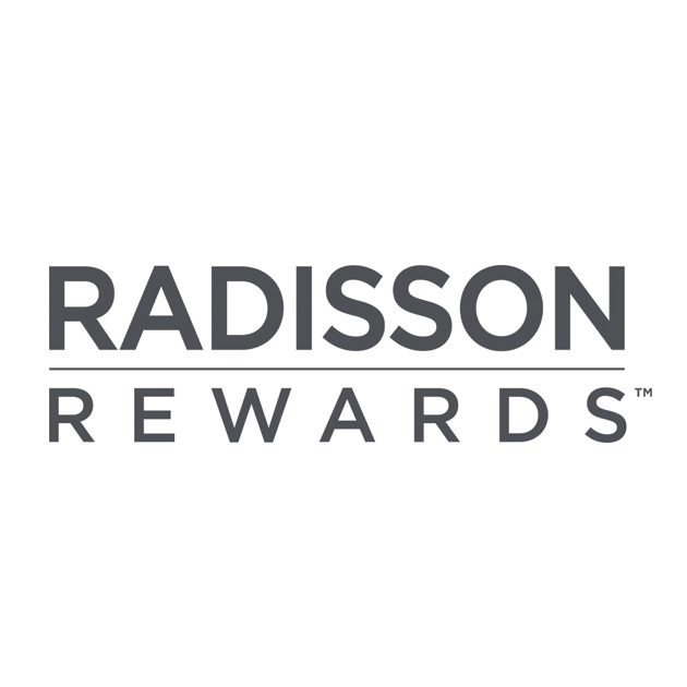 Radisson Rewards members enjoy all of these benefits at any of our more than 1, hotels worldwide including: Radisson Collection, Radisson Blu ®, Radisson ®, Radisson RED, Park Plaza ®, Park Inn ® by Radisson, and Country Inn & Suites ® by Radisson.