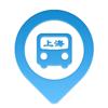 上海实时公交-上海公交车实时查询