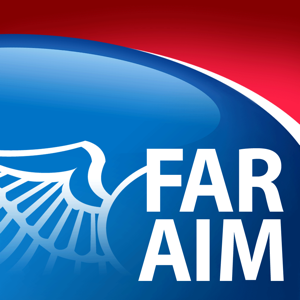 FAR/AIM app