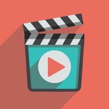 Movie Maker: Combine Videos