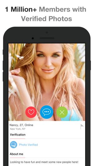 Galore tube porn