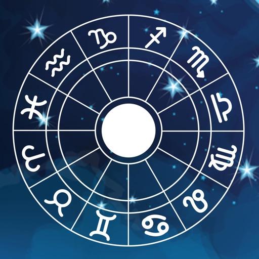 Horoscope for you
