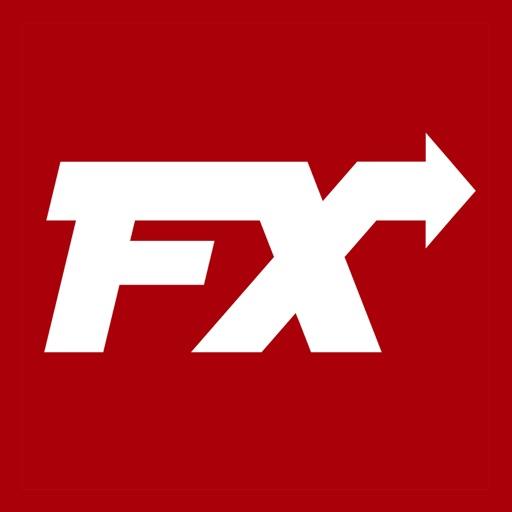 FX Athletic Performance