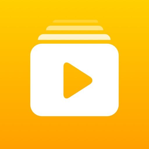 ImgPlay - GIF Maker