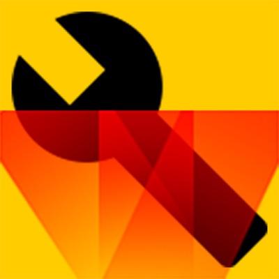 Tool Scan ios app