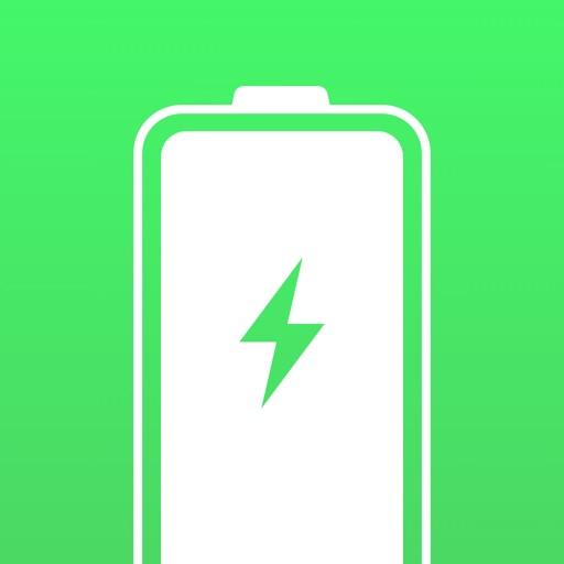 Battery Life - check runtimes