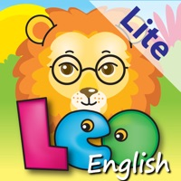 Codes for Leo English Spelling Game Hack