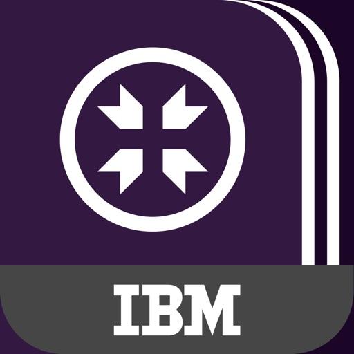 IBM Study Connect