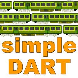 simpleDart