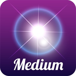 Psychic Readings & Mediums