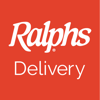 Ralphs Delivery