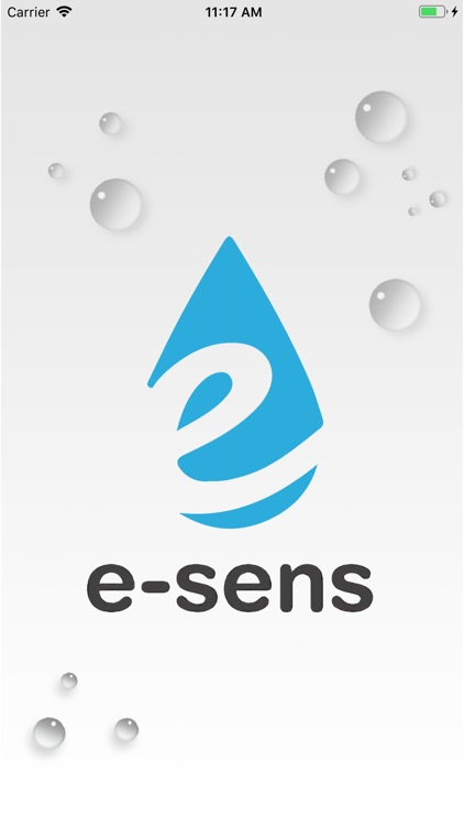 e-sens by Mindfire Technology