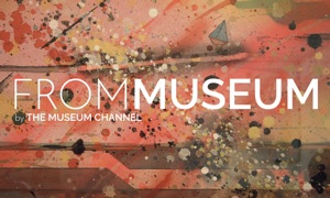 Museum Channel