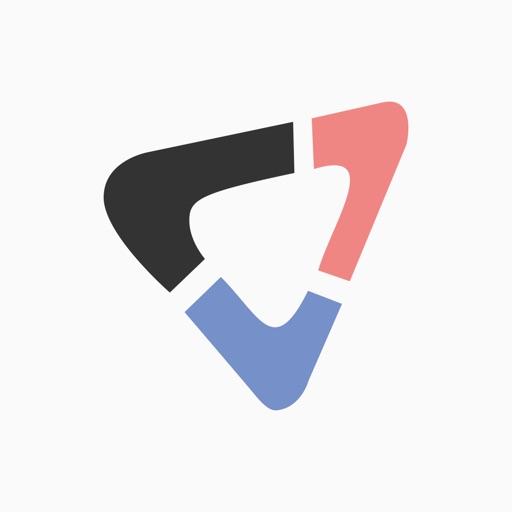 VixT - Video-Mashup von texT