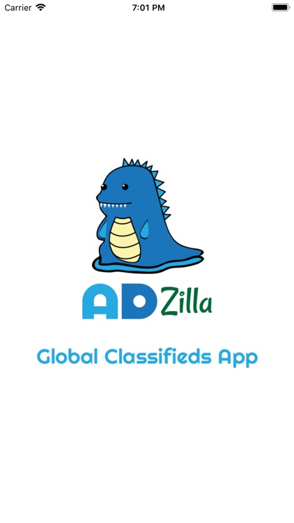 Adzilla screenshot-0