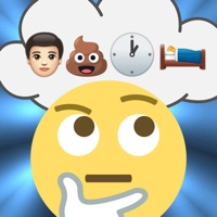 Codes for Emoji - 猜成語 Hack
