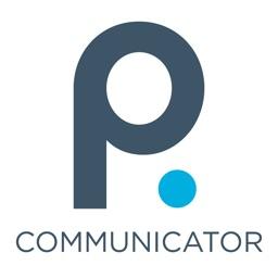 Primus UC Communicator