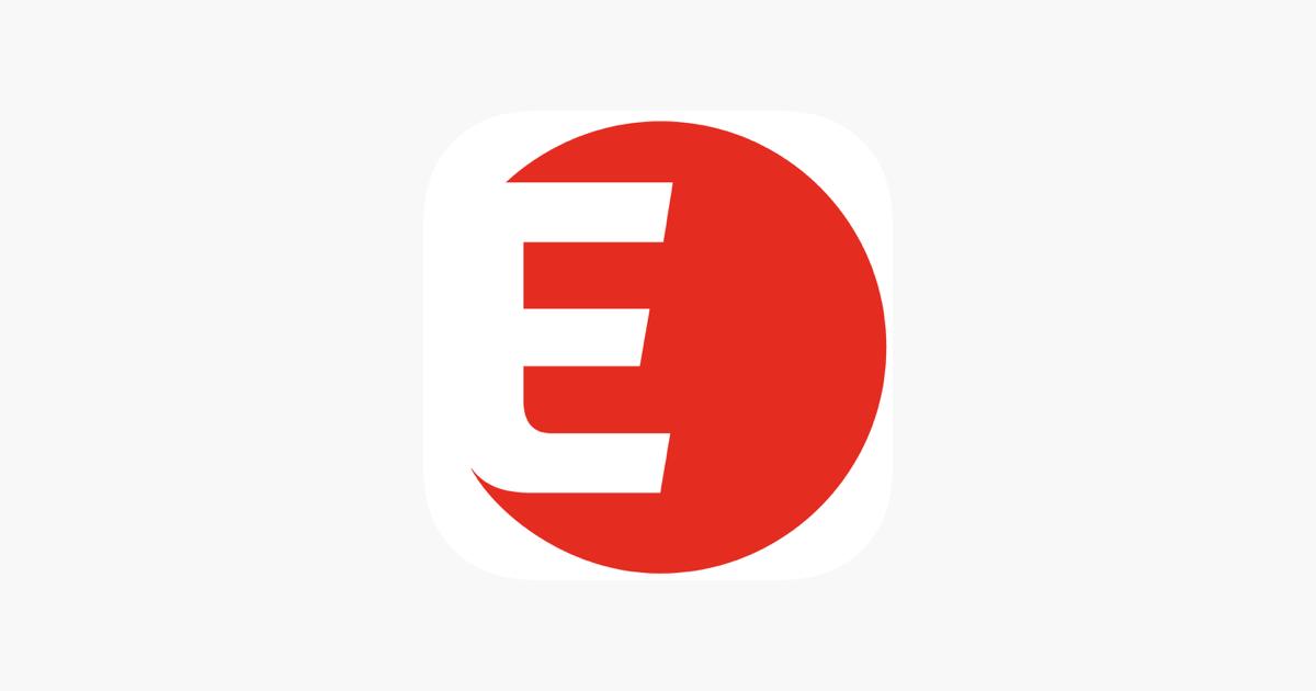 Www Mein Edenred De Karte Registrieren.Ticket Plus Classic Im App Store