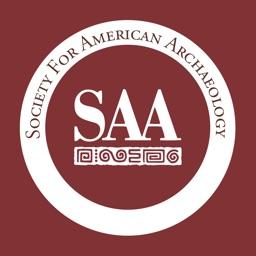 SAA 83rd Annual Meeting