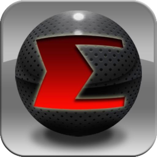 EdiView iOS App