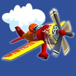 War Planes AR
