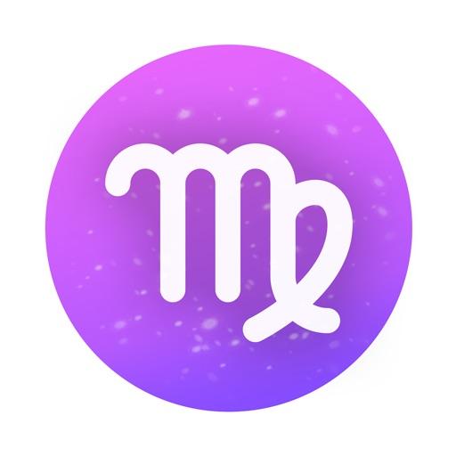 Baixar Horóscopo do Zodíaco para iOS