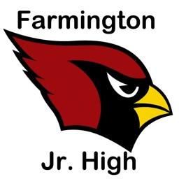 Farmington Jr. High School