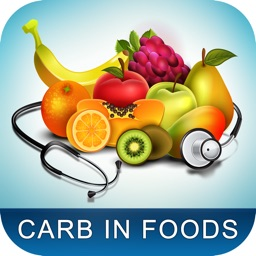 Carb In Foods