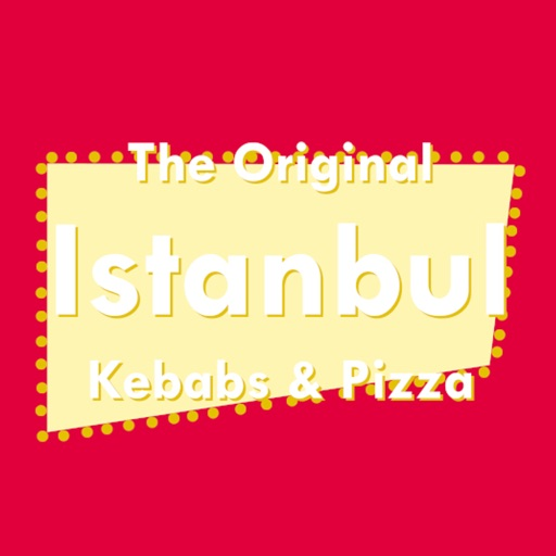 The Original Istanbul Kebabs