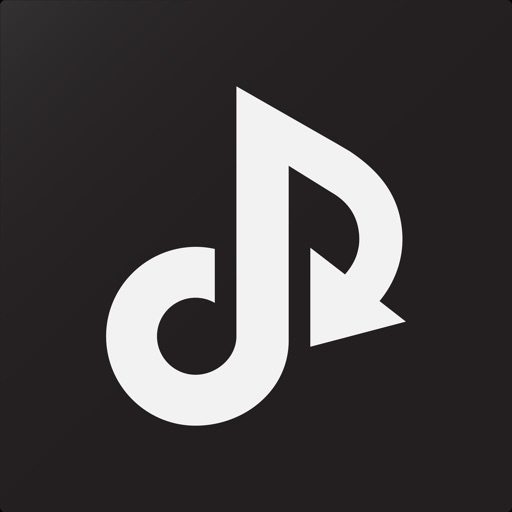Muzeit iOS App