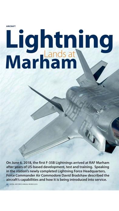 download Aviation News Magazine. apps 2