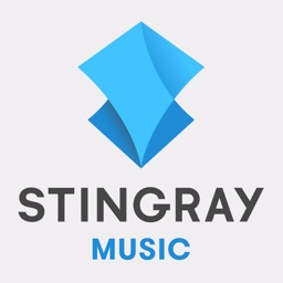 Stingray Music: Free Streaming
