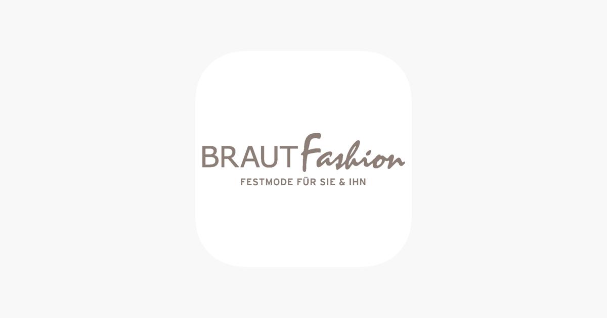 Brautfashion Sins Im App Store