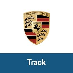 Track Precision App