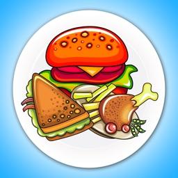 Burger Cooking Restaurant 2018