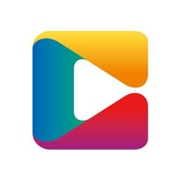 央视影音-第18届亚运会全程直播