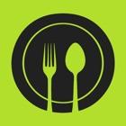 Food Сourt Камчатка icon