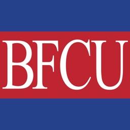 BFCU iMobile