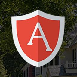 Neighborhood Watch - Alertizen