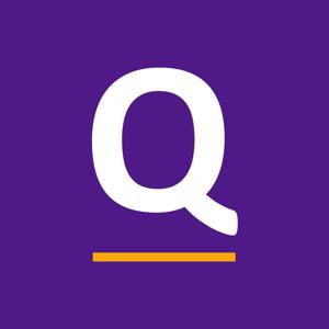 Qwilo Craigslist Mobile App Catalogs app