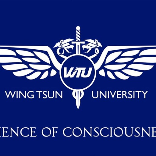Wing Tsun University - WTU